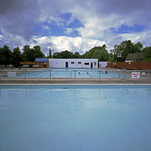 Beyond cirencester open air swimming pool cirenceste - An open air swimming pool crossword clue ...