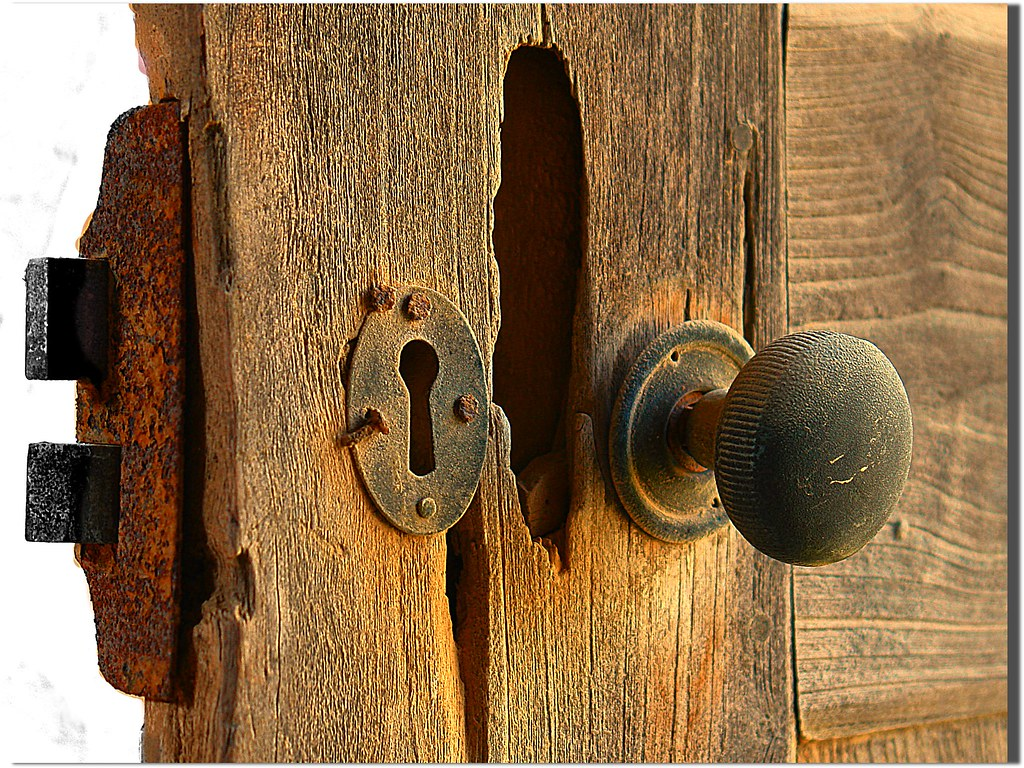 antique door locks. old door lock kuwait by jawadn_99 antique door locks