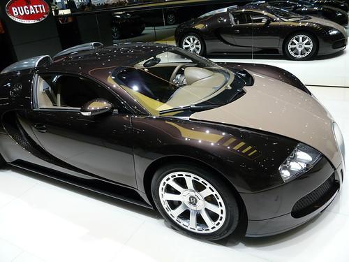 bugatti veyron fbg hermes 911 gt3 rs france flickr. Black Bedroom Furniture Sets. Home Design Ideas