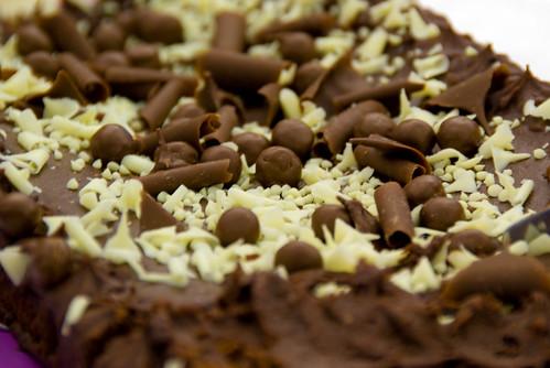 Chocolate Cake Shake Portillos Price