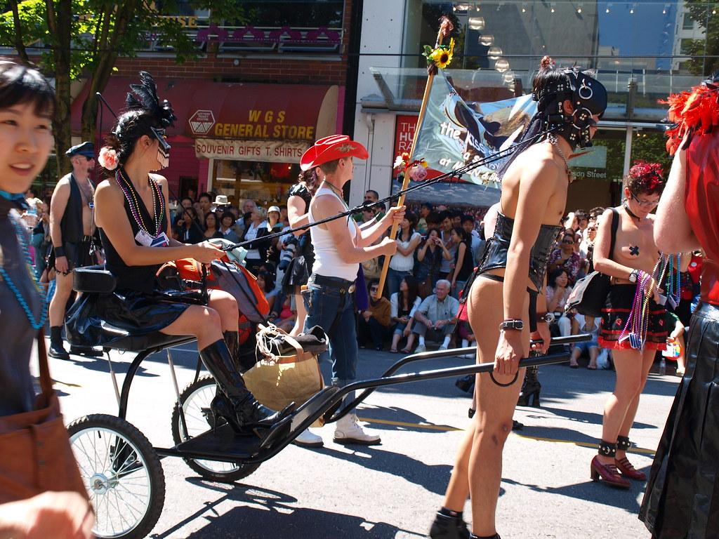 festival lesbian gay and