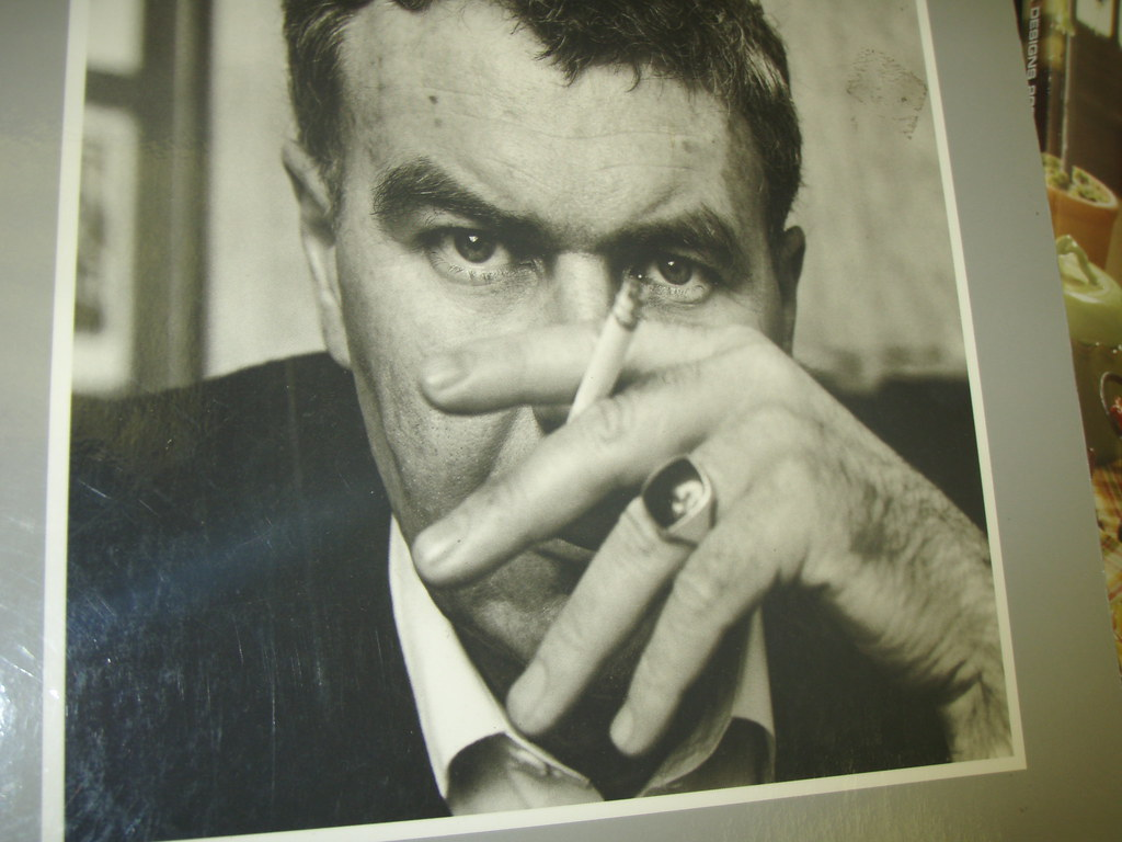 Image result for raymond carver