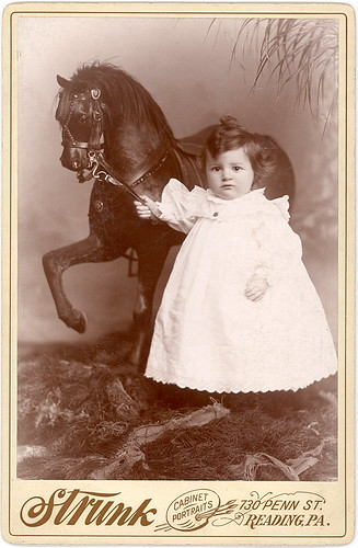An analysis of luck in the rocking horse winner a short story by d h lawrence