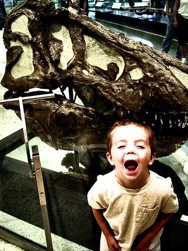 Jackosaurus Birthdayus Oh Fierce And Mighty Jackosaurus
