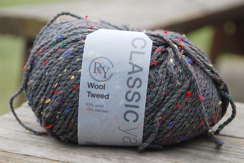 ryc wooltweed952 | by yourmomsays