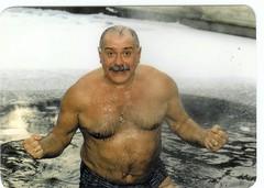 nikita mikhalkov oscar