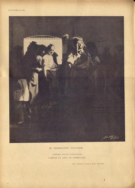Ilustração, No. 120, Natal, Dezembro 16 1930 - 34