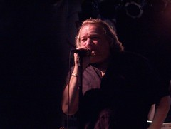 Lou Gramm (Foreigner) 2 | by whoohoo120