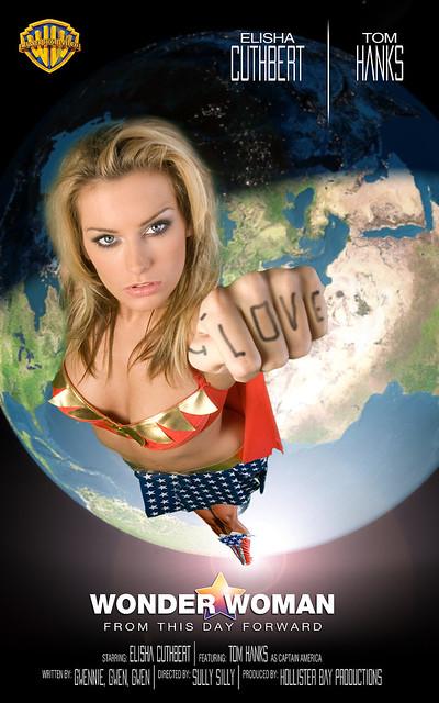 WonderWoman2b