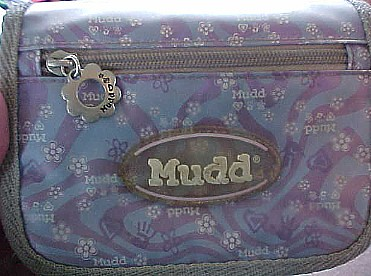 mudd purse | by sandy14945