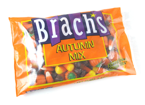 Brachs Autumn Mix Package | by princess_of_llyr