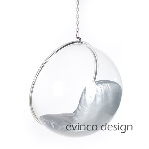 ... Bubble Chair, Hanging Ball Chair, Hanging Bubble Chair, Http://www