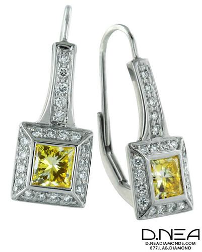 Princess Cut Diamond Rings Amazon