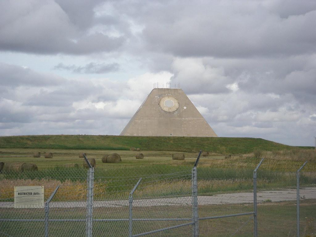 ABM Pyramid
