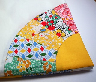 Rjr Fabrics Everything But The Kitchen Sink