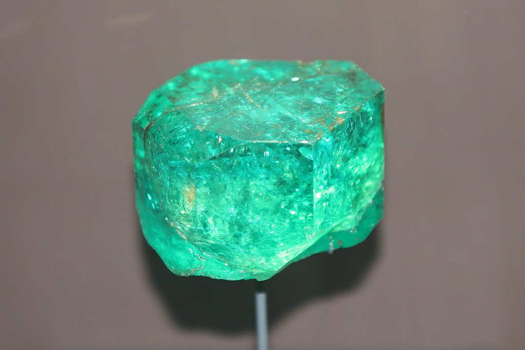 beryl emerald gachala emerald emerald is the most valu flickr