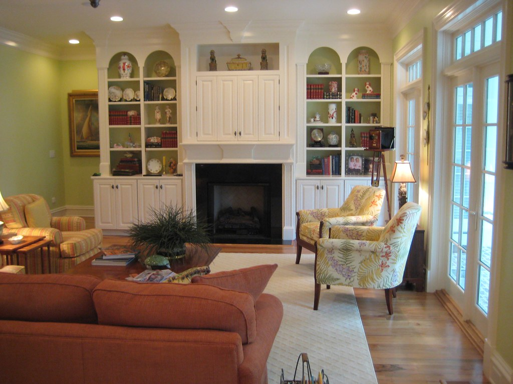 Image result for organized house