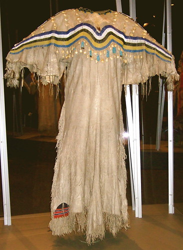 Image Result For Native American Wedding