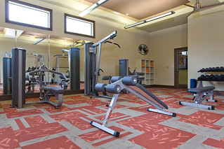 Alexan Palm Valley - 24 Hour Cardio Fitness Center | by yarbrough_tiffany