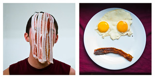 Bacon | by paulugo