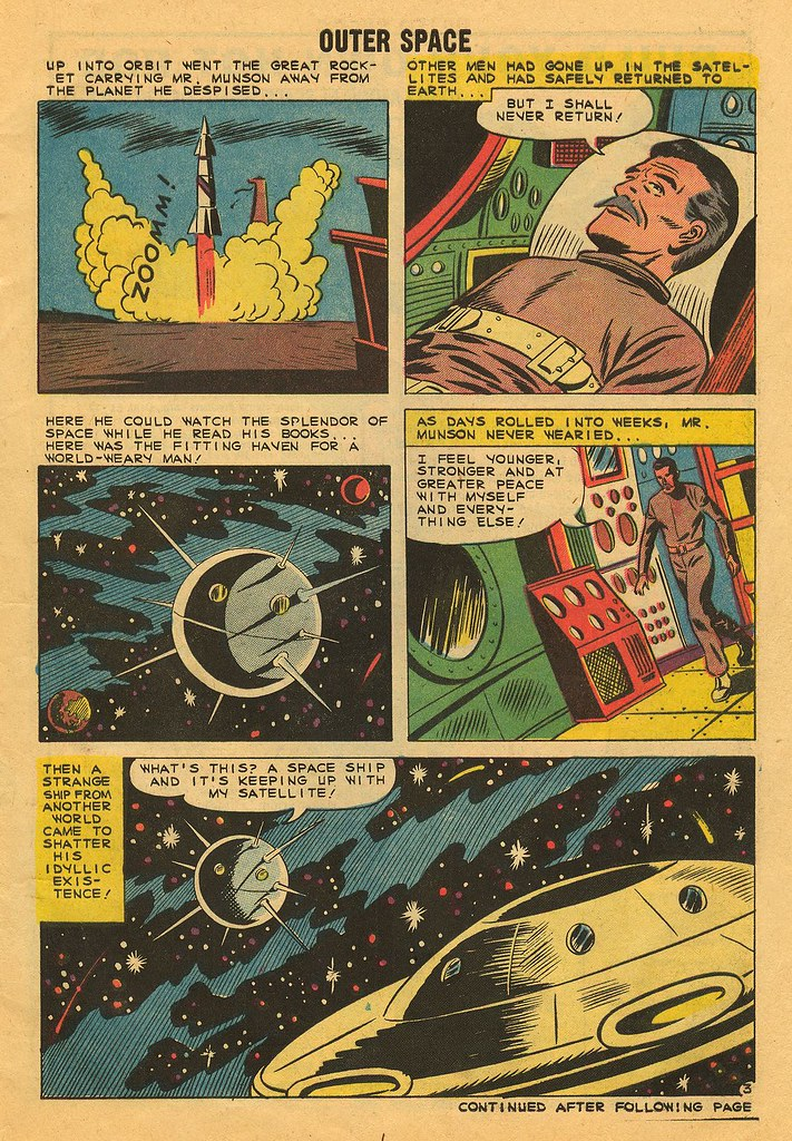 Outer_Space_023-05