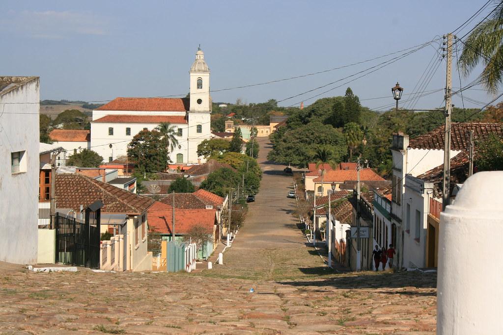 Rio Pardo/RS organiza concurso para níveis fundamental e superior