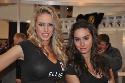 Ellie ford pornstar picture 81