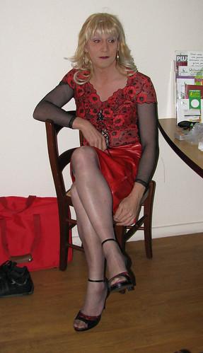 Wife Hotel Room Prostitute Literotica