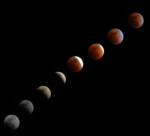 Eclipse Set | by dmvp