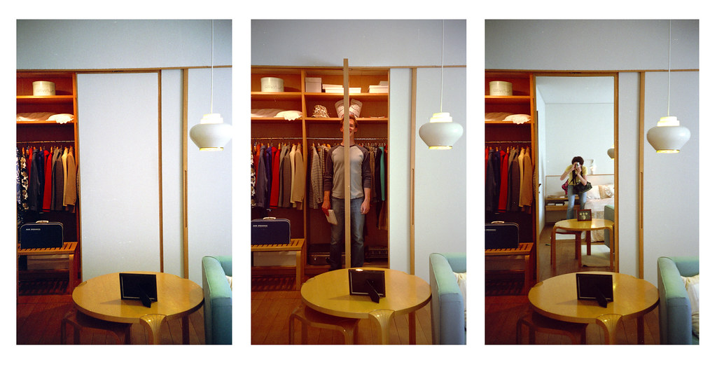 true revolving for come the ever luxury closet system walk is it in innovative best spaces organizer every revolvingcloset have must only dream a small