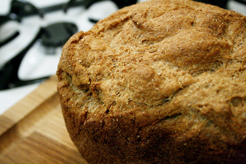 Image Result For Homemade Whole Wheat