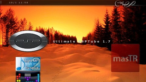 ultimate psptube 1.7