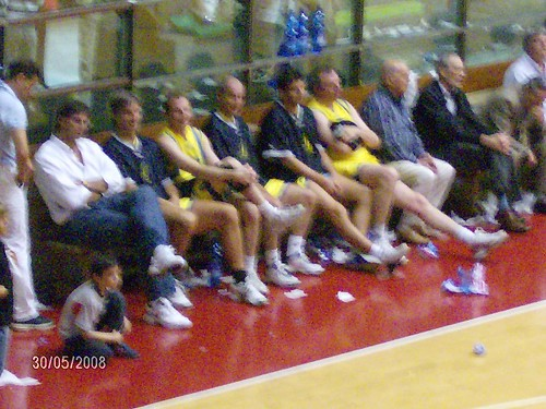 derby amarcord 2008 24 | by ilbasketlivornese
