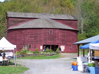 halcottsville men Historical society of middletown, delaware county, ny, margaretville, new york 756 likes 83 talking about this 7 were here the historical society.