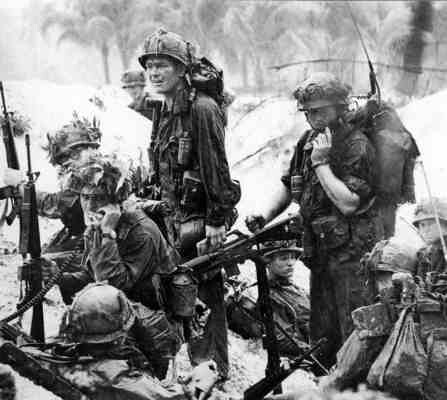 wrigley vietnam operations management The operations database includes over 1300 operations, but does not include every operation conducted during the course of the war nor does it necessarily include all of the information possible about each operation.