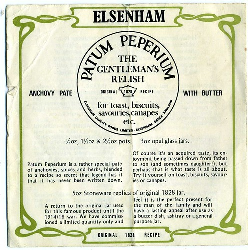 Elsenham Quality Foods Ltd Green Street