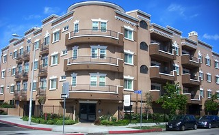 North Hollywood Apartments For Rent Cheap