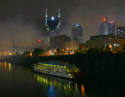Nashville July 4 2008 291 | by jimbenttree