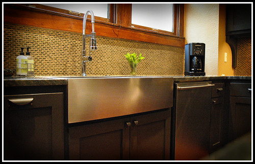 farm kitchen sink. . kitchen sink and cabinet ikea farmhouse sink