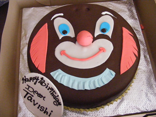 Cake Images Ruchi : My