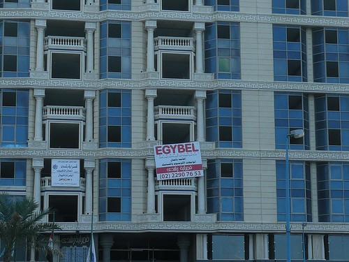 Alexandria Apartments For Sale