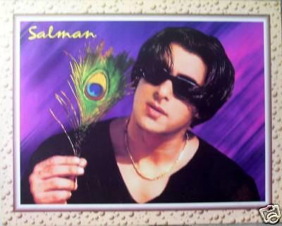 Tere Naam Tere Naam Salman Khan Tarikjilali Flickr