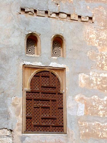 La casa dalle finestre che ridono simone franco flickr - Casa finestre che ridono ...