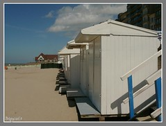 Beach Changing Rooms Hidden Cams