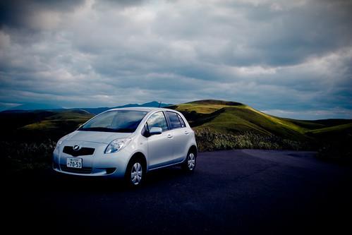 Bc Car Rental Okinawa