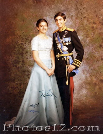 hih crown prince reza of iran 2537 1 reza pahlavi and his flickr
