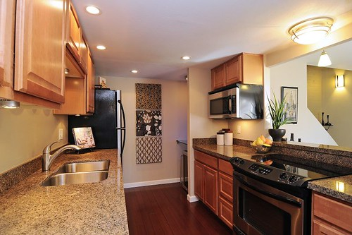 upscale kitchen cabinets luxury kitchen with cinnamon maple cabinets and granite co 3092