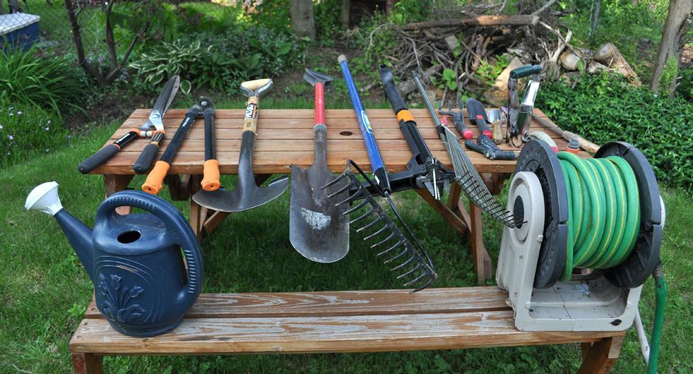 garden tools by pleuntje garden tools by pleuntje - Garden Tools
