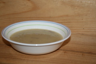 Potato Leek Soup | by Sarah :: Sarah's Cucina Bella