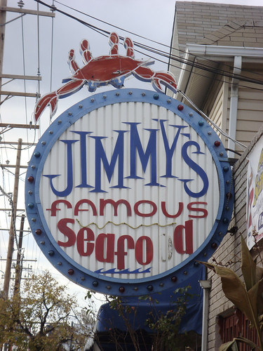 Jimmy S Famous Hot Dogs Durham Guess Road Durham Nc